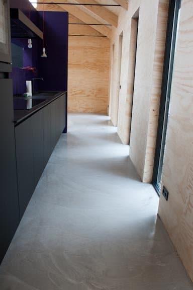 20170322&123735 betonnen badkamer vloer – brigee.com