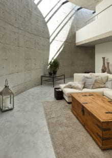 http://www.vloervanbeton.nl/wp-content/uploads/2017/06/betonvloer-in-woonkamer.jpg