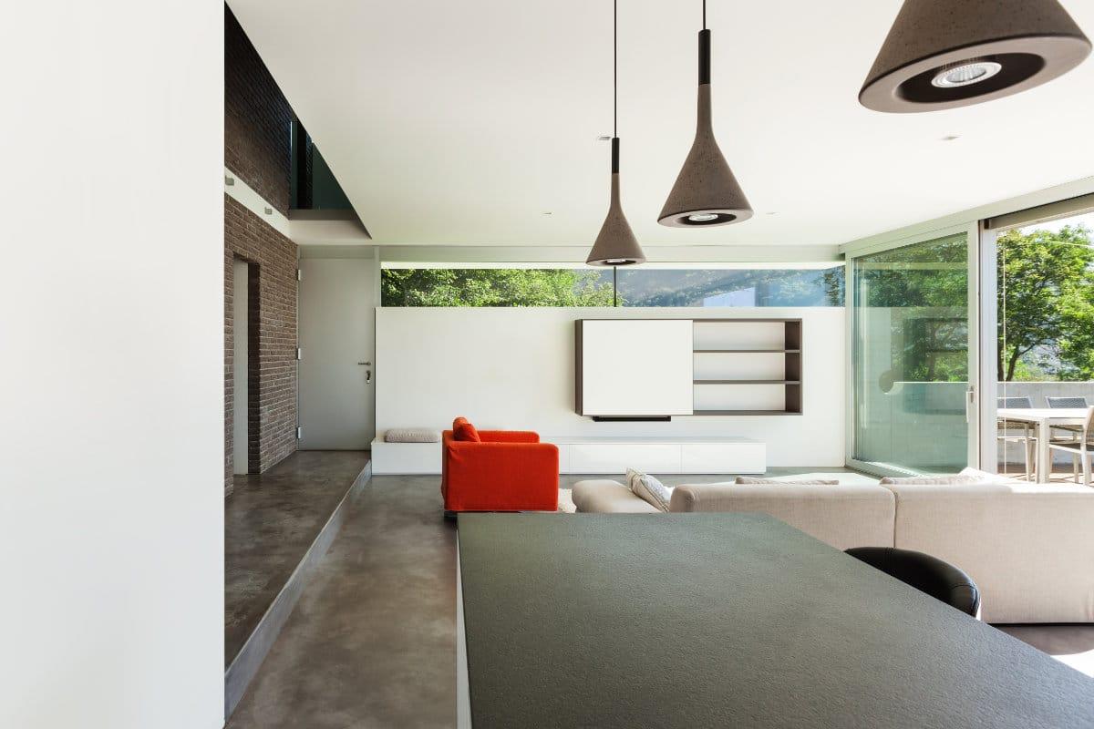 http://www.vloervanbeton.nl/wp-content/uploads/2017/06/betonvloer-voordelen.jpg